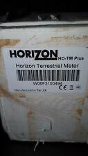 Horizon HD-TM Plus Terrestrial Digital Meter