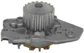 Protex Water Pump PWP3141 fits Peugeot 205 1.9 GTI (75kw), 1.9 GTI (88kw), 1....