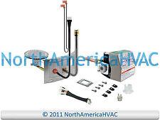 OEM Rheem Ruud White Rodgers Water Heater LP Gas Valve & Burner Kit AP13845B-1