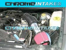 NEW 88-95 JEEP CHEROKEE/GRAND/LAREDO 4.0 4.0L I6 AIR INTAKE