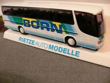 1/87 Rietze Setra 315 HD Born Olten-Zofingen