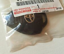 2012-2014 SCION FRS TOYOTA Car Fob Key Cover GT86 BRZ GENUINE Upgrade OEM NEW