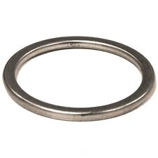Exhaust Pipe Flange Gasket-RWD Bosal 256-287