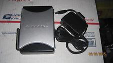 TRULINK Wireless USB to HDMI Kit Model 29354R  8A
