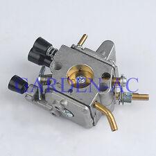 Carburateur Carb Convient à STIHL FS120 FS120R FS200 FS200R FS020 FS202 TS200