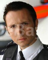 "The Bill (TV) Alex Walkinshaw ""Smithy"" 10x8 Photo"