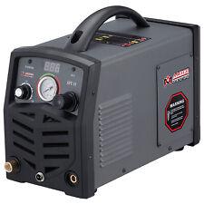 Apc 50 Amp Plasma Cutter Dc Inverter 120240v Dual Voltage Cutting Machine New