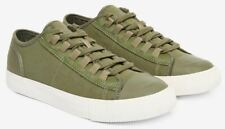G-STAR RAW..NEW..UK 9..SCUBA II SNEAKER..SAGE TRAINERS EUR 43 CASUAL SHOES