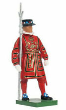1:32 SCALE BRITAINS SOLDIERS BEEFEATER  41064