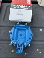 Distributor Cap Standard DR-452