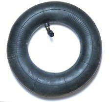 "200x50 Inner Tube Gas & Electric Scooter Razor e100 e125 e150 e175 e200 8""x2"""