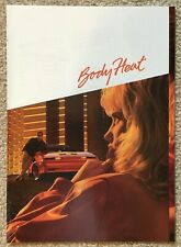 1988 Pontiac Firebird / Fiero / Sunbird / Grand Am / Tempest / Firefly brochure