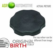 BIRTH ENGINE OIL FILLER CAP COVER REPLACEMENT OE QUALITY REPLACE 8813