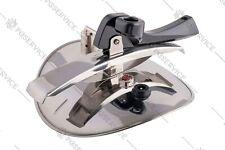 Lagostina coperchio valvola manico pentola a pressione Classic 5L 7L 220mm