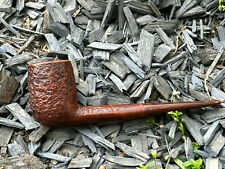 Dunhill Pfeife Cumberland 61039 pipe pipa Made in England ohne Filter