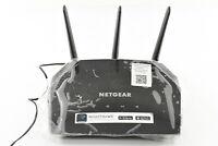 Netgear R6350 AC1750 Smart WiFi Router, 802.11 AC Dual Band Gigabit