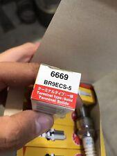 NGK Spark Plug BR9ECS-5