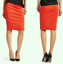 Guess By Marciano ADENNA PENCIL SKIRT