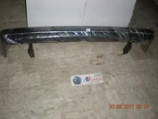 30060 PARAURTI POSTERIORE (REAR BUMPER) VOLKSWAGEN GOLF MK2 PROFILO CROMATO