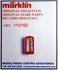 MARKLIN 112162 SOFFIETTO  FALTENBALG  37613