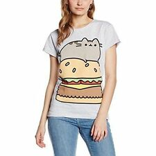 Animal Print Short Sleeve T-Shirts for Women