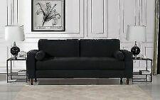 Awe Inspiring Mid Century Modern Sofas For Sale Ebay Pdpeps Interior Chair Design Pdpepsorg