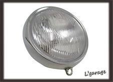 [LG171] HONDA CT70 1991 1992 1993 1994 HEAD LIGHT 12V [L]