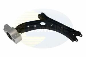 FRONT LEFT TRACK CONTROL ARM WISHBONE COMLINE FOR SEAT ALTEA 1.9 L CCA1060