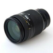 Nikon 35-70mm f/2.8 AF ZOOM-NIKKOR (1987-2007)