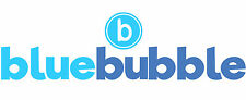 bluebubble123