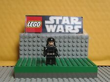 "STAR WARS  LEGO LOT MINIFIGURE--MINI FIG ""  DEATH STAR TROOPER ---10188  """