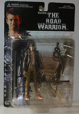 """Mad Max-THE ROAD WARRIOR-Figur"""" Gyro Captain"""" Wasteland-Vintage-new-very rare"""