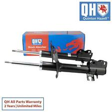 For Nissan X-Trail 2001 - 13 Shock Absorber Front Axle Right & Left QH