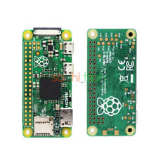 Raspberry pi Zero V1.3 Original Camera Connector Pi0 Version 1.3 board 1GHz