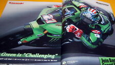 Moto GP History 2002-2007 book from japan Grand Prix motorcycle racing #0116