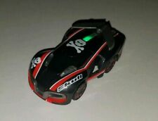 Anki Overdrive Skull Car Expansion Replacement Racer
