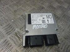 FORD MONDEO GHIA 2.0TDCI MK4 2007 AIRBAG ECU 7S7T14B056AC