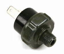 air compressor pressure switch 120-150 psi air pressure control switch