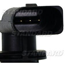 Reference Sensor For 2002-2004 Volkswagen Passat 4.0L W8 2003 SMP PC581