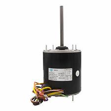 3/4 HP Condenser Fan Motor 208~230V  1075 RPM GM3735