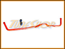 GODSPEED FOR 89-94 NISSAN S13 240SX 180SX REAR ANTI ROLL BAR STABILIZER SWAY BAR