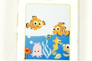 Finding Nemo Disney Baby Nursery Decals  Removeable New