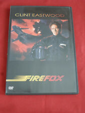 "Clint Eastwood,Klaus Löwitsch in ""FIREFOX"""