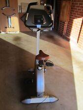 Mercury Exercise Bike, programmable, working condition