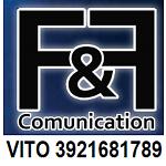 ff_comunication