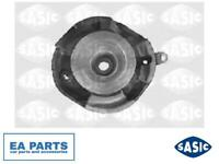 Top Strut Mounting for RENAULT SASIC 4001604 fits Front Axle