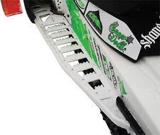Better Boards Natural Running Boards Ski-Doo Summit S2000, ZX 96-01 442-0100