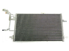 AIR CONDITIONING CONDENSER RADIATOR FOR AUDI A6 C5 97-04 2.5 TDi 4B0260401R