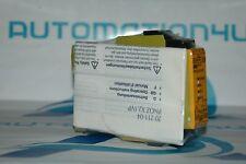 PILZ PNOZ  X2.1VP 0,75/ 24VDC 777600  BRAND NEW SEALED EU SELLER + Warranty