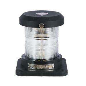 CXH-3P Single-Beck Marine Navigation Signal Light